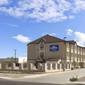 Microtel Inn & Suites Odessa TX - Odessa, TX