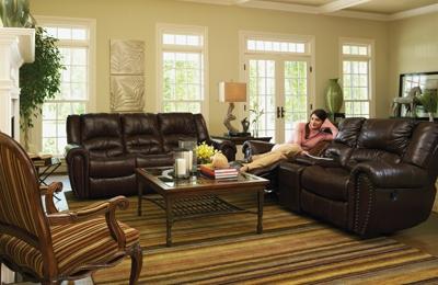 Whitmireu0027s Furniture   Orlando, FL