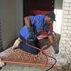 Best Termite & Pest Control Inc
