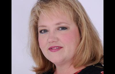 Lauri Thompson - State Farm Insurance Agent - Kountze, TX