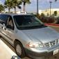 Premier Taxi - Carlsbad, CA
