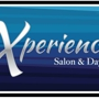 The Xperience Salon and Day Spa