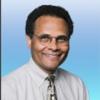 Joseph W. Rideau, DDS
