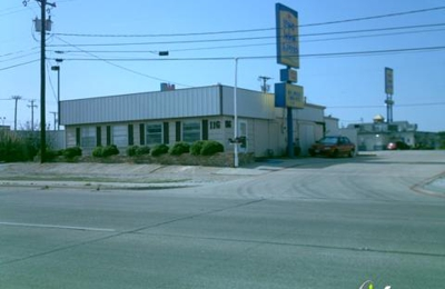 Hwy 10 Tire Shop - Euless, TX
