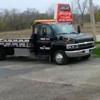 Lakeland Auto Body, Inc.
