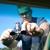 Glas-Tek Windshield Repair