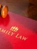 Family Law, Passaic, NJ