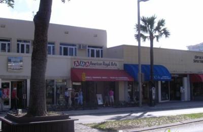 Abbate Architect Anthony PA - Fort Lauderdale, FL