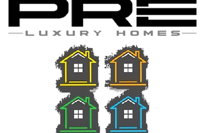 Performance RE, LLC DBA Performance Real Estate and PRE Luxury Homes - Houston, TX