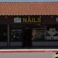 Top Care Nails - San Jose, CA