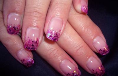 Nails 2000 - Jacksonville, FL