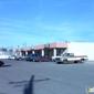 Los Ranchos Gun Shop - Albuquerque, NM