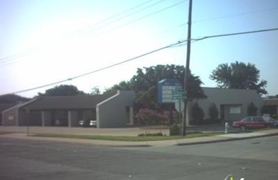 Dr Ming Zeng - Plano, TX