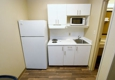 Extended Stay America Jackson - North - Jackson, MS