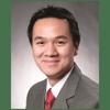 Luan Vu - State Farm Insurance Agent