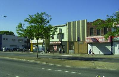 P & T Contracting Inc - Elmhurst, NY