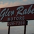 Glen Rabe Motor Co