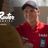 Mr. Rooter Plumbing of New Orleans