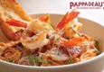 Pappadeaux Seafood Kitchen - Greenwood Village, CO