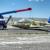 Cal Nevada Towing & Repair