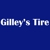 Gilley's Tire