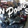 Precision Power Services Inc