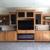 Gary Smith Custom Cabinet Shop