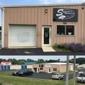 Siegfried's Motorwerx LLC - Lebanon, PA