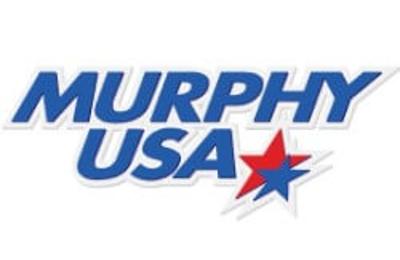 Murphy USA - Pasadena, TX