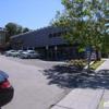 Jack Bloxham Law Offices