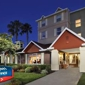 TownePlace Suites Newark Silicon Valley - Newark, CA