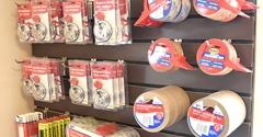 CubeSmart Self Storage - Tallahassee, FL