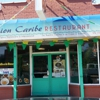 Estacion Caribe Restaurant