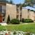 Towncrest Apartments Maintenance
