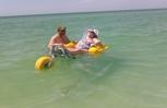 Marco Island Beach Equipment Rentals