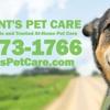 Hunt's Pet Care