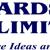 Awards Ltd