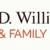 Timothy D. Williams, DDS