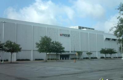 Macy's - Tampa, FL