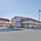 Americas Best Value Inn - Oklahoma City / I - 35 North - Oklahoma City, OK