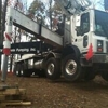Hudson Valley Concrete Pumping Inc