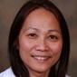 Rebecca Bichvan Phan Obgyn - San Jose, CA