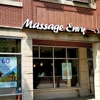 Massage Envy - Chicago Lakeview-Wrigleyville