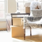 C & D Moving - Interstate Movers - Chicago, IL