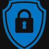A Better Keyway Locksmith, Inc.