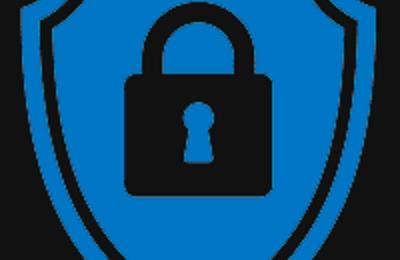 A Better Keyway Locksmith Inc. - Miramar, FL