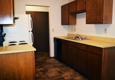 Valley View Apartments - Gillette, WY