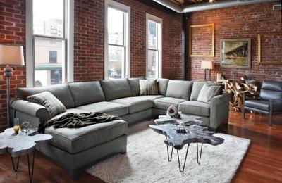 Living Room Furniture El Paso Tx sofa mart el paso, tx 79936 - yp