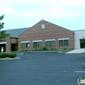 St Elizabeth's Hospital - O Fallon, IL