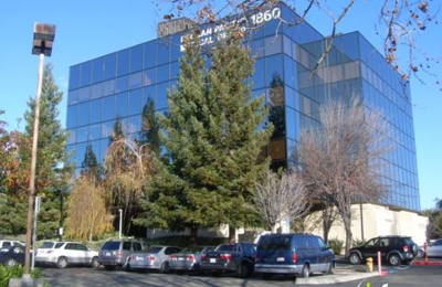 Deccan Pacific Medical Group PC - Fremont, CA